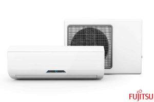 aire acondicionado precios general
